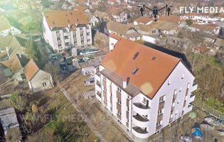 fotografisanje-zgrada-dronom