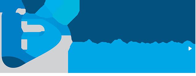 Fly media