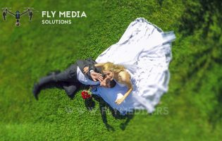 slikanje-svadbe-vencanja