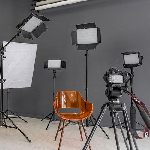 studio za video snimanje beograd